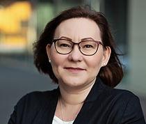 Justyna Osak